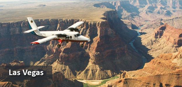 tour en aviones Celetours