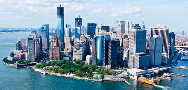 Nueva york1_ celetours