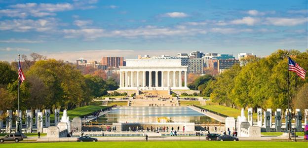 WASHINGTON DC1_ celetours