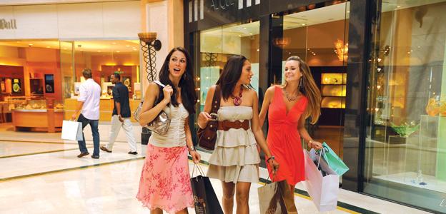 compras con Celetours