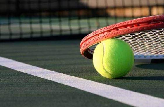 Us Open Tennis New York